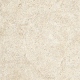 Dlažba Slabstone White | 450x900 | mat