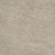 Dlažba Slabstone Light Grey | 450x900 | mat