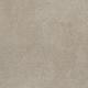Dlažba Slabstone Tortora | 450x900 | mat