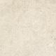 Dlažba Slabstone White | 600x600 | antislip | tloušťka 2 cm