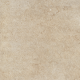 Dlažba Slabstone Beige   600x600   mat