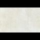 Dlažba Subway White | 300x600 | mat