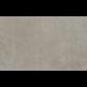 Dlažba Subway Ash | 300x600 | mat