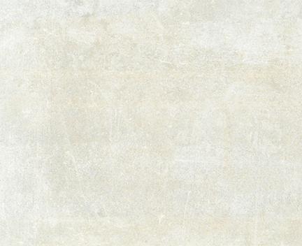 Dlažba Subway White   450x900   mat