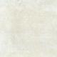 Dlažba Subway White | 450x900 | mat