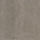 Dlažba Subway Clay | 450x900 | mat