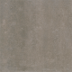 Dlažba Subway Clay   450x900   mat