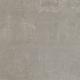 Dlažba Subway Ash | 450x900 | mat