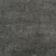 Dlažba Subway Smoke | 450x900 | mat