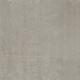 Dlažba Subway Ash | 600x600 | mat