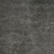 Dlažba Subway Smoke | 600x600 | mat