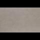 Dlažba Extreme Low Grey | 300x600 | lappato