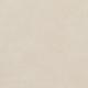 Dlažba Extreme Wide White | 450x900 | mat