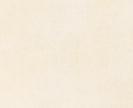 Dlažba Extreme Extra White   600x600   lappato