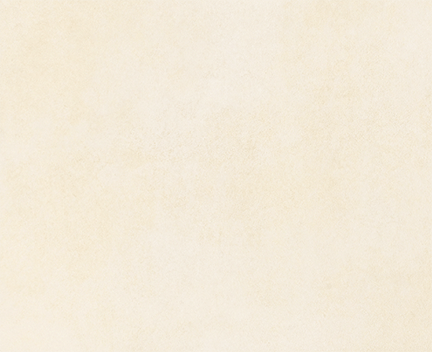 Dlažba Extreme Extra White | 600x600 | lappato