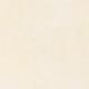 Dlažba Extreme Extra White | 450x900 | mat