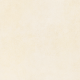 Dlažba Extreme Extra White | 450x900 | lappato