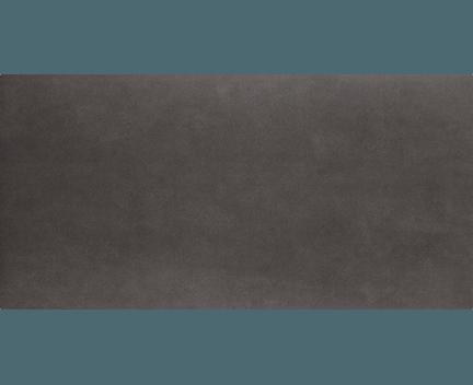Dlažba Extreme Deep Black | 300x600 | mat