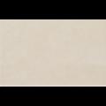 Dlažba Extreme Wide White | 300x600 | mat