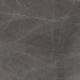 Dlažba EvolutionMarble Grey | 600x1200 | mat