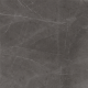 Dlažba EvolutionMarble Grey | 600x1200 | mat