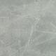 Dlažba EvolutionMarble Tafu | 580x1160 | lesk