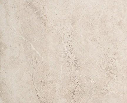 Dlažba Blend Cream | 600x600 | mat