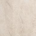 Dlažba Blend Cream   600x600   mat