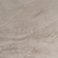 Dlažba Blend Grey | 600x600 | mat