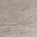 Dlažba Blend Grey   600x600   mat