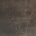 Dlažba Blend Brown   600x600   mat