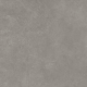 Dlažba Glocal Ideal   600x1200   mat   R10