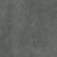 Dlažba Glocal Classic   600x1200   mat   R10