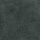 Dlažba Glocal Absolute   600x1200   mat   R10