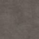 Dlažba Glocal Toffee   600x1200   mat   R10