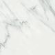 Dlažba Jewel Statuario Venato | 600x1197 | lesk