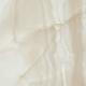 Dlažba Jewels Onyks   600x1197   lesk