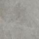 Dlažba Jewels Raymi | 600x1197 | lesk