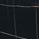 Dlažba Jewels Moonless | 600x600 | lesk