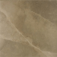 Dlažba EvolutionMarble Bronzo Amani | 600x1200 | mat