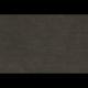Obklad EWALL Moka   305x560   mat
