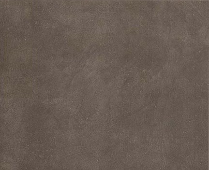 Dlažba Industrial Moka | 1200x1200 | mat