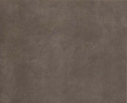 Dlažba Industrial Squadrato Moka | 300x600 | mat