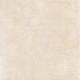 Dlažba Marwari Moon | 600x600 | mat