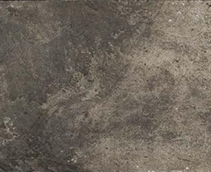 Dlažba La Roche Mud | 400x800 | mat