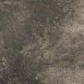 Dlažba La Roche Mud | 800x800 | mat