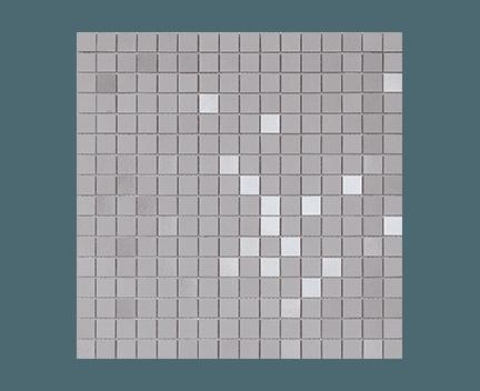 Mozaika ConCreta Lava | 325x325 | mat