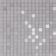 Mozaika ConCreta Lava   325x325   mat