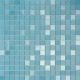 Mozaika ConCreta Blu | 325x325 | mat