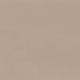 Obklad ConCreta Creta | 325x977 | mat